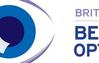 British Association of Behavioural Optometrists logo - babo logo optometry vision therapy high resolution