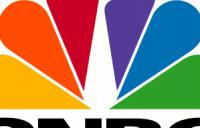 CNBC Logo - cnbc logo press buzz media