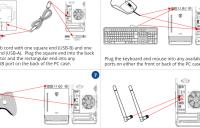 Hardware Assembly Manual Page 5  - hardware high resolution high resolution