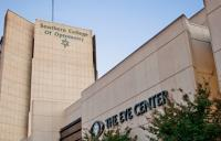 Southern College of Optometry -