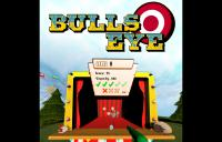 bullseye game image - bullseye vivid vision stereopsis new game update vision therapy high resolution