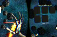 Breaker Screen - breaker screenshot leap motion vivid vision high resolution