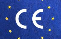 CE Mark blog header - ce mark europe regulation high resolution