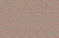 Magic Eye - magic eye random dot stereogram autostereogram vivid vision high resolution